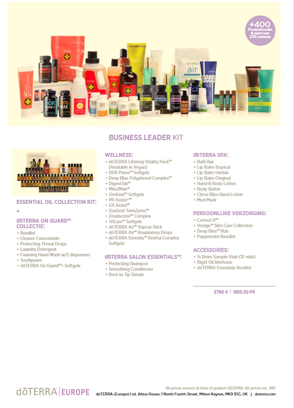 enrollment kits4.PNG