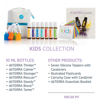 kids collection.PNG