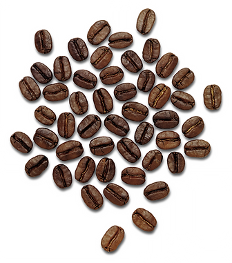 coffee_beans_PNG9283.png