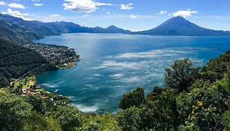 lake-atitlan-guatemala-featured.jpg