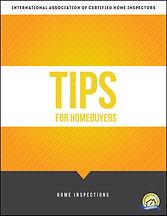 Homebuyer-Tips.jpg