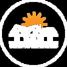 Logo 1-2.png