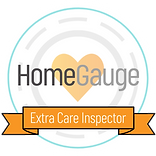 ExtraCare Inspector Badge (15)-1.png
