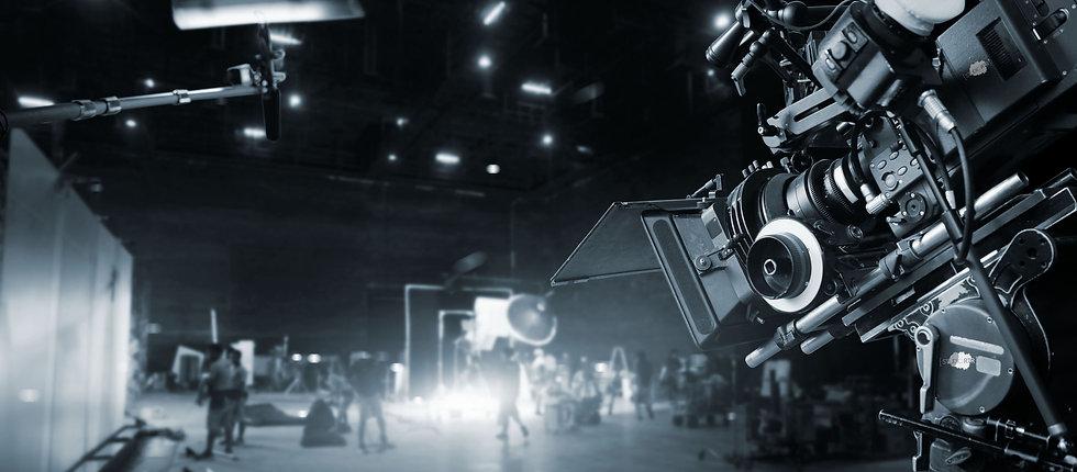 Studio RTR Shoot 2020 (1).jpeg