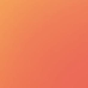 Sky Orange.png
