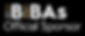 CHA_Bibas_2020_Sponsor_logo-01.png