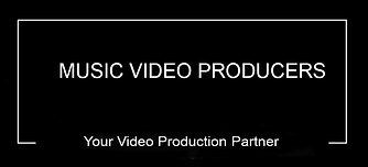 MUSIC VIDEO PRODUCERS.png
