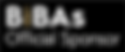 Bibas_2018_Sponsor_logo5.png