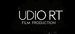 Studio RTR Pendle Warriors BLK.png