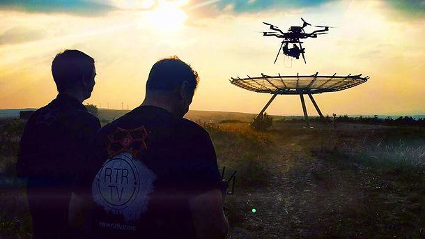 Drone RTR.jpg
