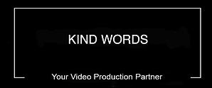 KIND WORDS.png