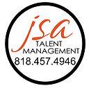 JSA Logo Number.JPG