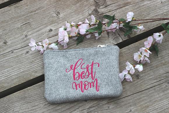 FREEBIE - Für alle großartigen Mamas! (10x10 Rahmen)