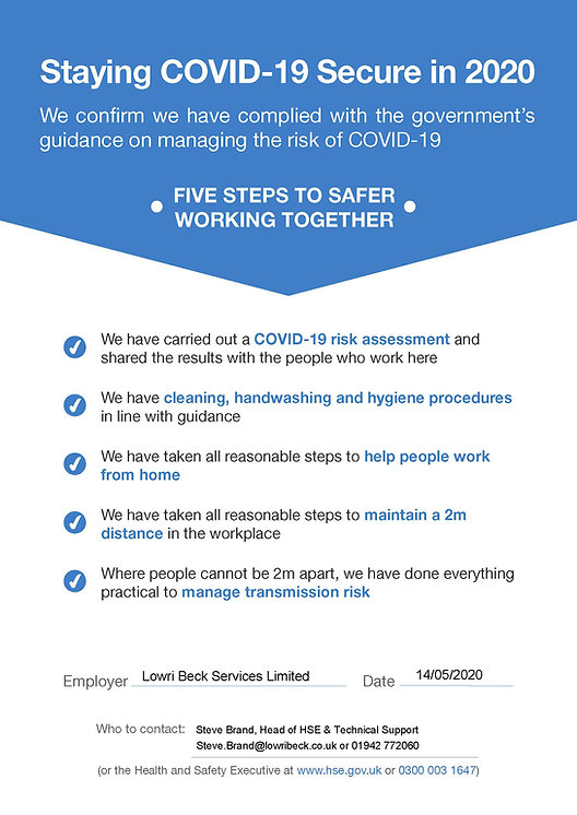 staying-covid-19-secure.jpg
