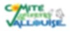 Logo comite.png