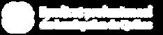 Logo-sphq_web.png