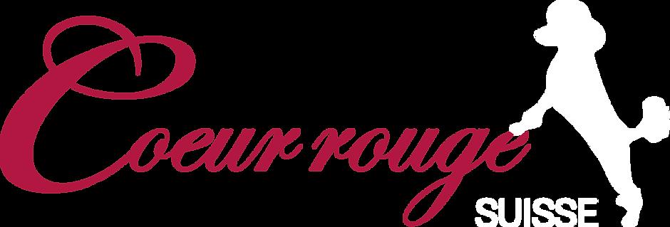 CoeurRouge_logo_neg.png
