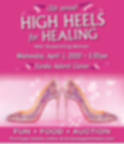 High%20Heels%20for%20Healing%20%20_edited.jpg