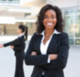 Business%20Woman%20Smiling_edited.jpg