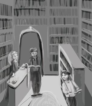 אהבה בספריה2.jpg