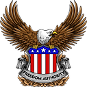 FreedomAuthority-Finalzoomed.png