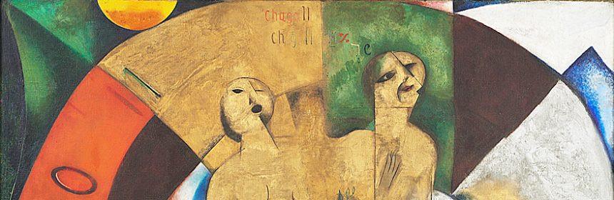 guggenheim-bilbao-marc-chagall-860x280.j