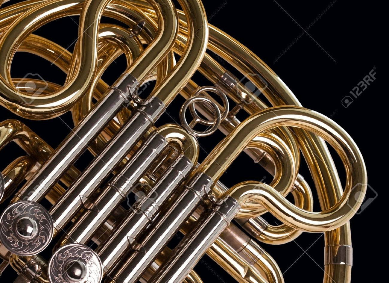 71522511-fragment-french-horn-closeup-on
