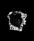Logo-2020-Black.png