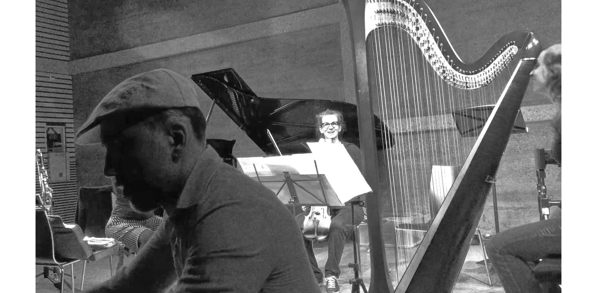 photo-concert-strasbourg-2015.jpg