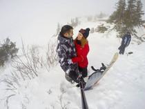 Jahorina: Balkanlar'da Olimpiyat Standardında Kış Sporu Adresi