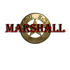 marshall logo copia.png