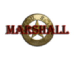 marshall logo copia.png