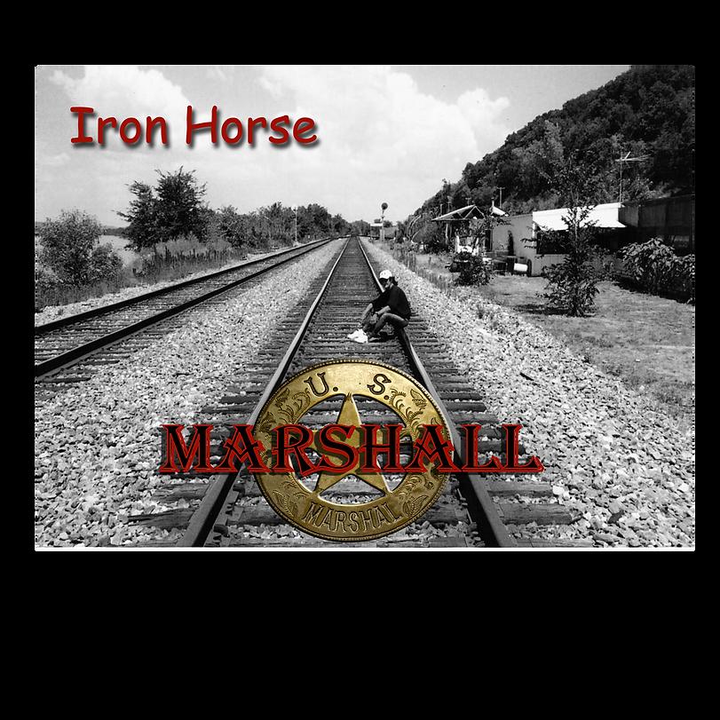 arte ironhorse.png