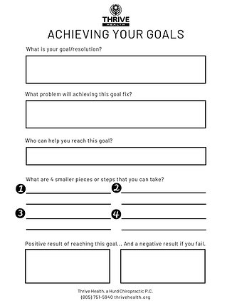 Goal Worksheet.png