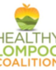 Healthy Lompoc Coalition.jpg