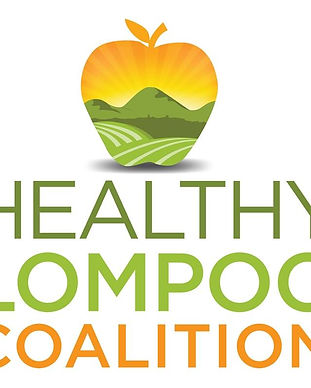 Healthy Lompoc Coalition.jpg