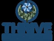 FINAL-Thrive-Logo.png