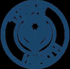 FINAL-Thrive-Logo-Emblem-Stamp-Blue.png