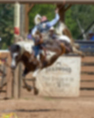 Casey Riding.jpg