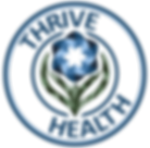 FINAL-Thrive-Logo-Emblem.png