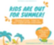 Kids Summer.png