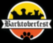 Barktoberfest.png