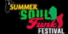 Summer Soul Funk Fest.png