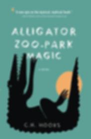 IMG_Alligator_Zoo_Park_Magic_Cover_425x6