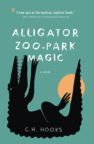 IMG_Alligator_Zoo_Park_Magic_Cover_425x6