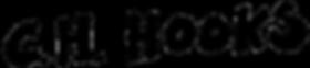 C.H. Hooks Logo