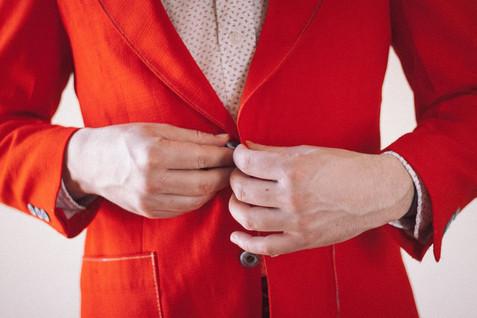 Suit_Button.jpg
