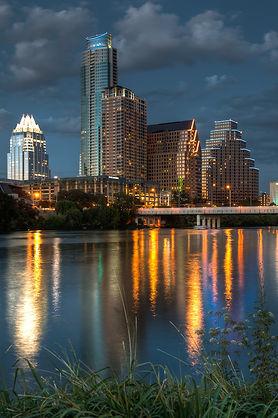 Austin-9132_3_4_5_6.jpg