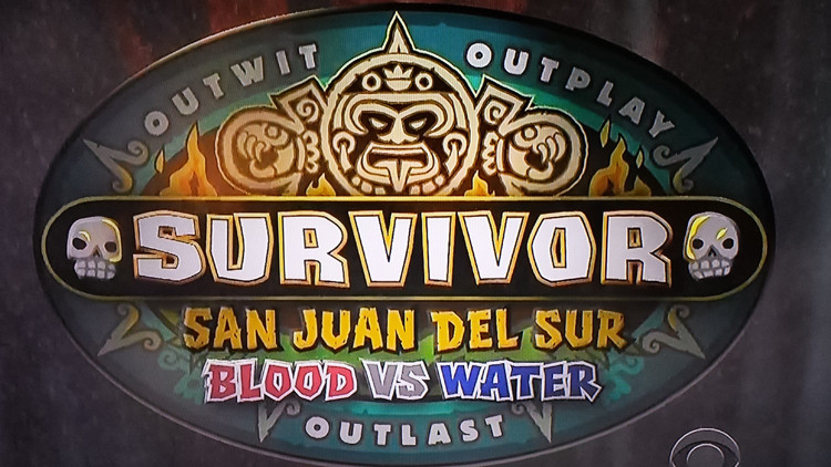 survivor-blood-vs-water-2-season-29.jpg