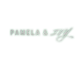 Pamela-Ivy-Title-Transparent.png